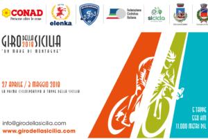 Giro della Sicilia 2021