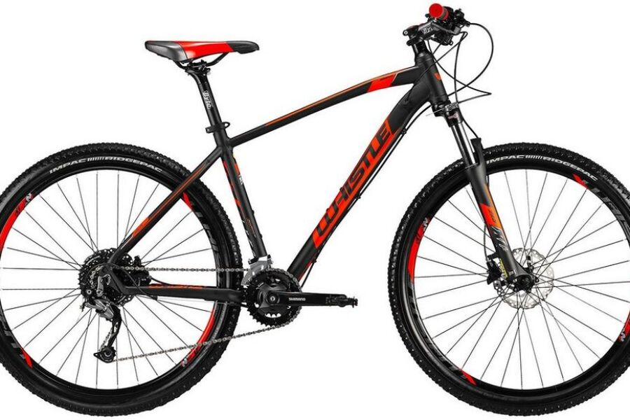 whistle-mountainbike-miwok-2052