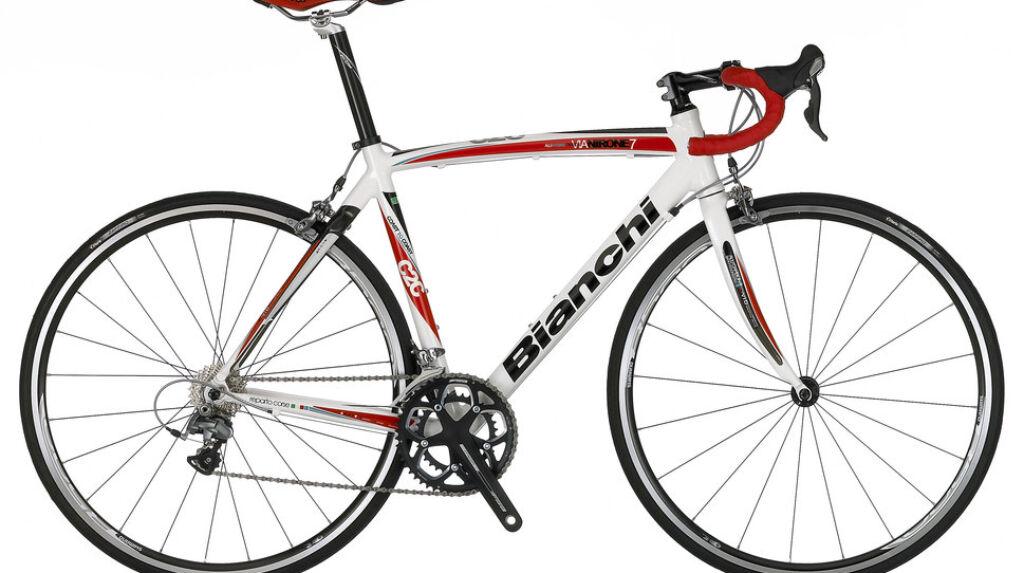 bianchi-via-nirone-7-ultegra-105-2010-road-bike-00129037-9999-1