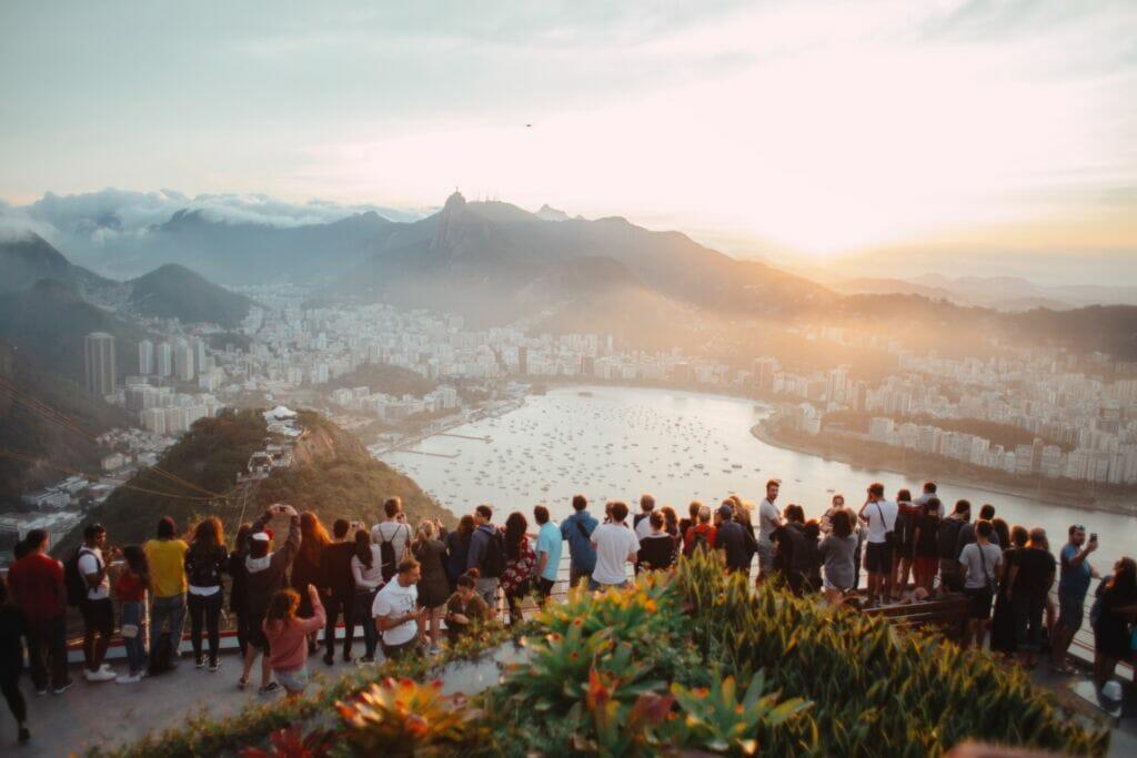 ActiveItaly: nel turismo vanno sostenute realtà così, non finanziati nuovi scempi ambientali
