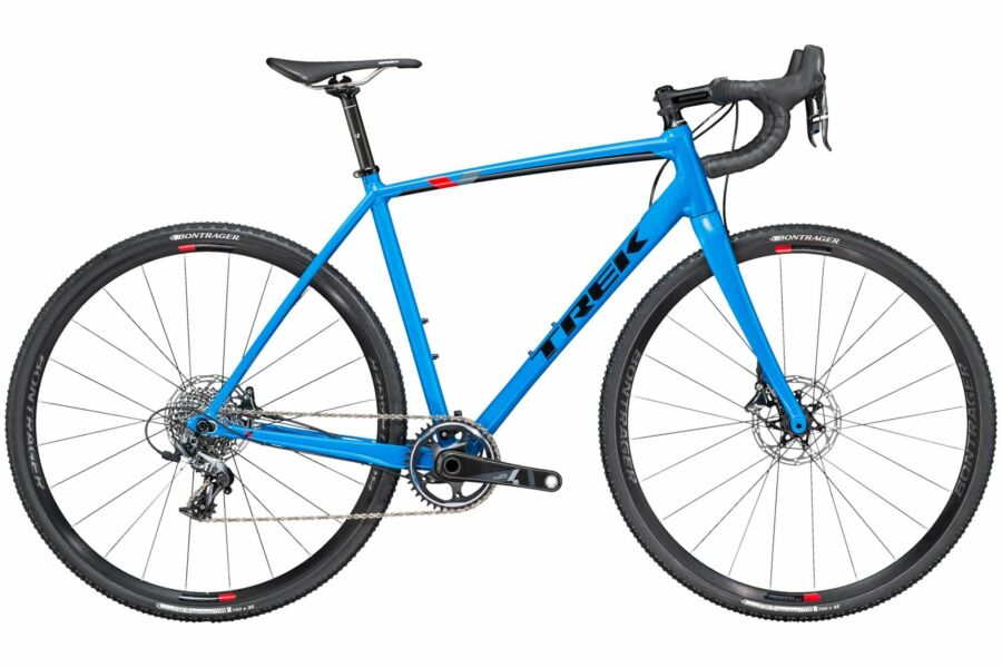 trek-crockett-7-disc-2018-cyclocross-bike-blue-EV307290-5000-1