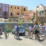 Bike Street Art